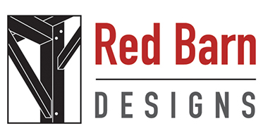 Red Barn Designs Logo